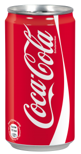 cocacola_PNG10