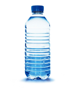 water_bottle_PNG10169